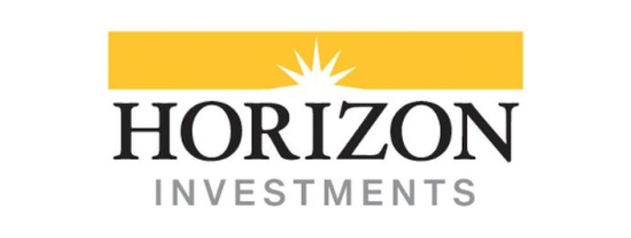 horizon investments