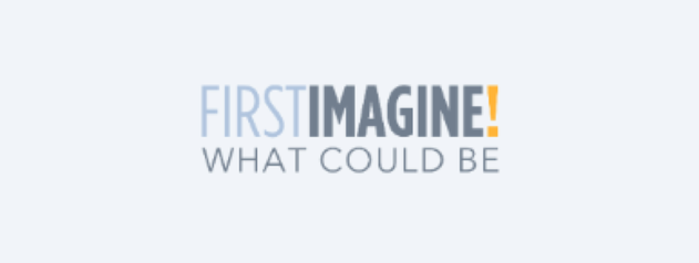 first imagine ventures