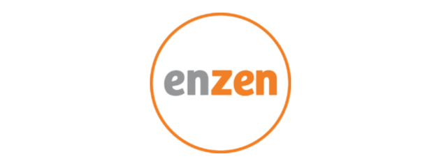 Enzen Global
