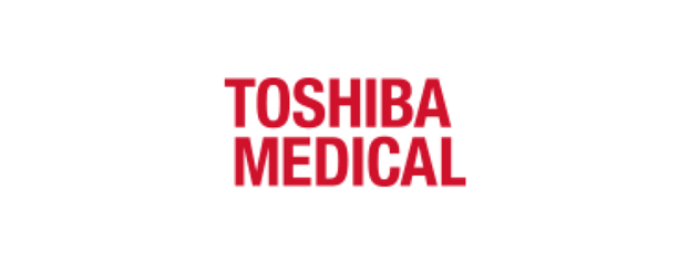 Toshiba Medical
