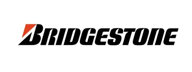 Bridgestone Asia Pacific
