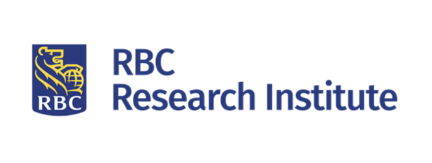 RBC Research Institute