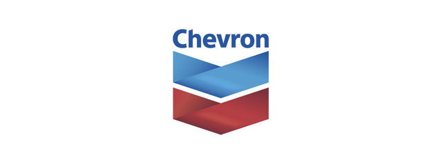 Chevron UK