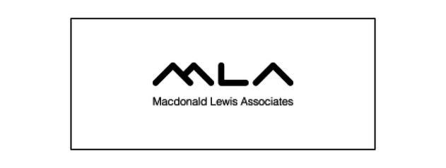 Macdonald Lewis Associates