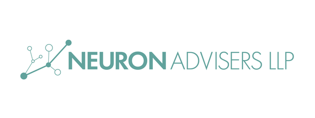 Neuron Advisers LLP