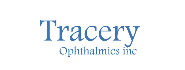 Tracery Opthalmics Inc