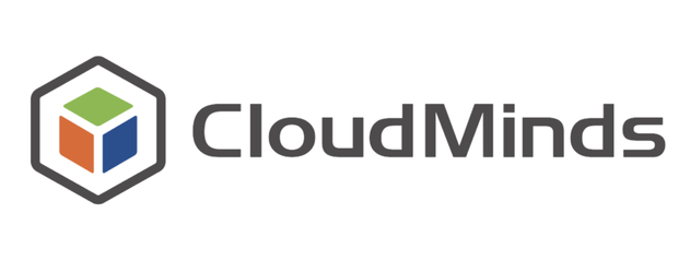 CloudMinds Technologies