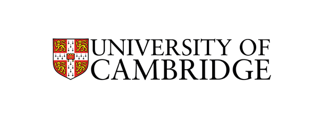 Uni of Camb