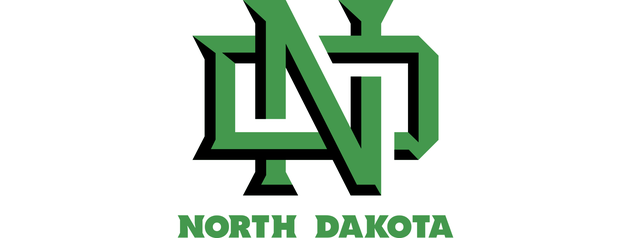 North Dakota University