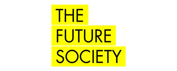 The AI Initiative at The Future Society