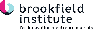 Brookfield Institute