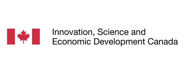 Science and Economic Development Canada
