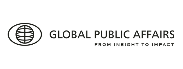 Global Public Affairs Canada