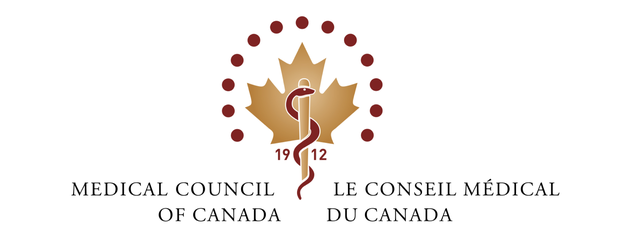 Medical Council of Canada