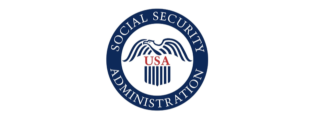 Social Security USA
