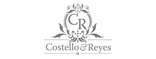 Costello & Reyes