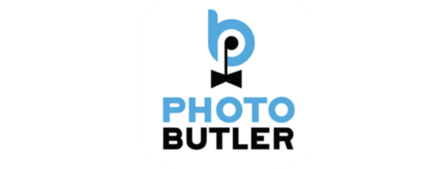 Photo Butler