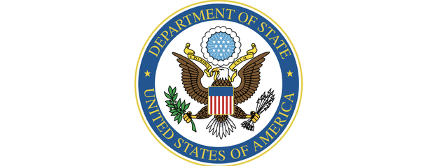 U.S Dept of State