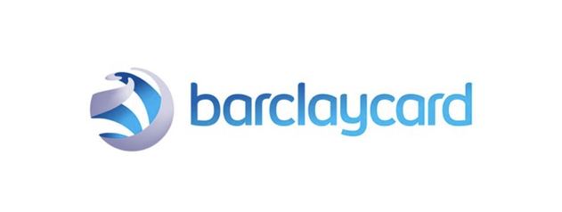 Barclay Card