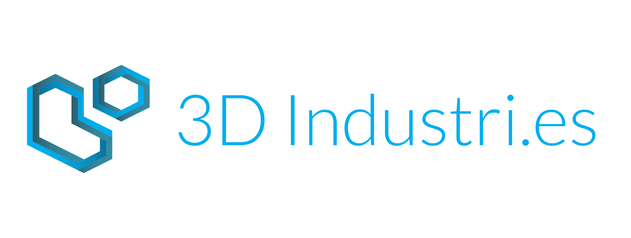 3d industries.001