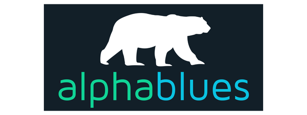Alphablues logo.001