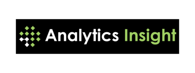 Analytics insight .001