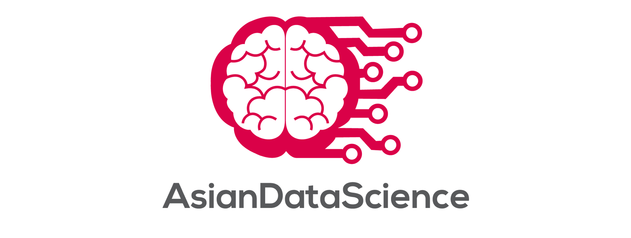Asian data science.001