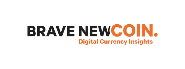Brave new coin .001