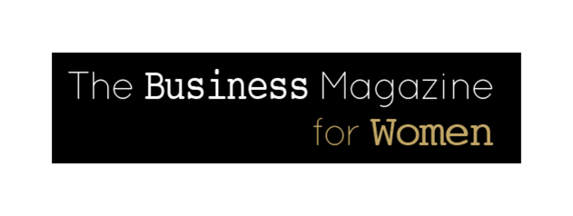 Business magazine for women.001