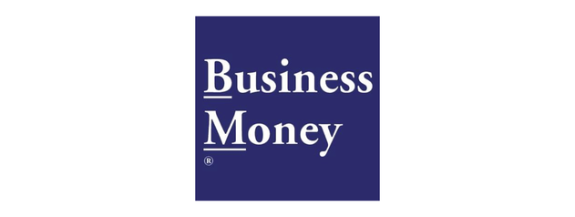 Business money.001