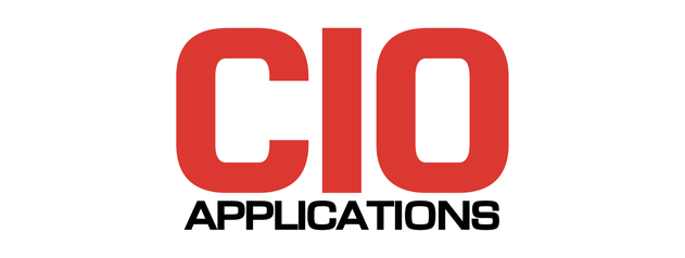 Cio applications .001