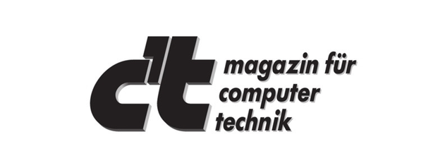 Ct magazin.001