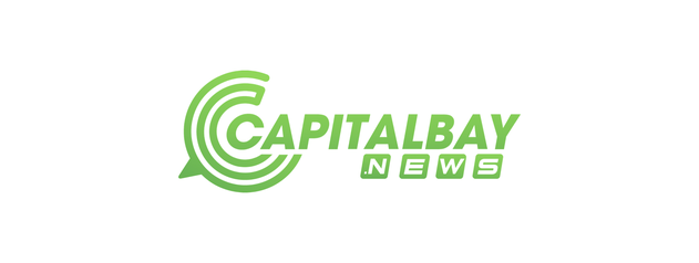 Capital bay news.001