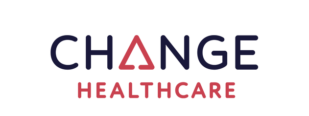 Change health logo.001