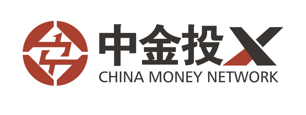 China money network.001