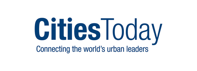Cities today logo web 2