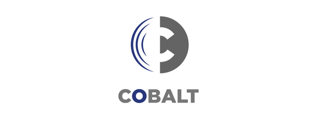 Cobalt speech logo.001