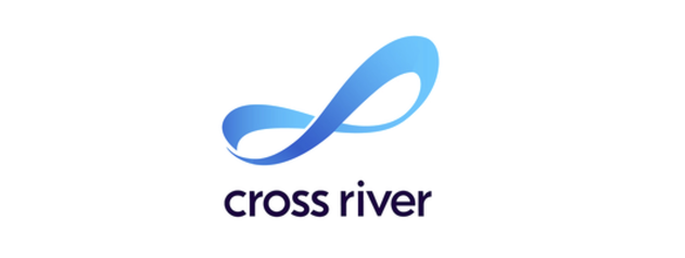 Cross river .001
