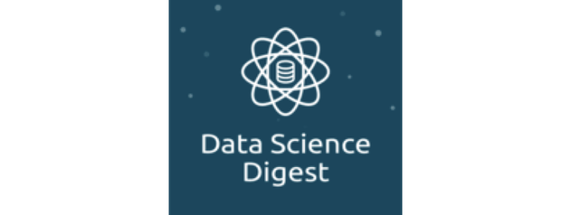Data science digest.001