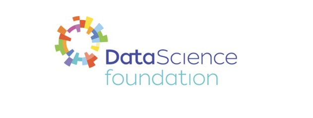 Data science foundation.001