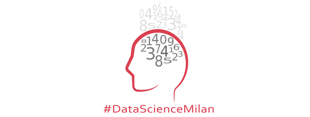 Data science milan.001