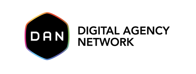 Digial agency news .001
