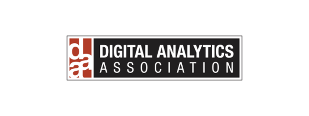 Digital analytics association.001