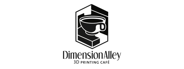 Dimensionalley.001