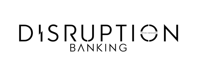 Disruption banking .001
