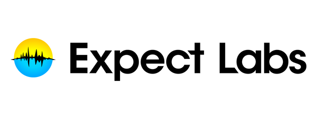 Expect labs.001