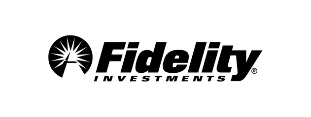 Fidelity website jpeg.001