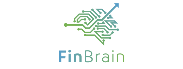 Finbrain resized logo.001