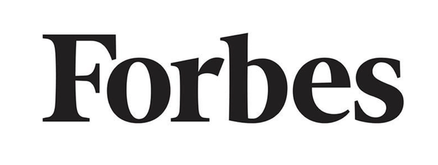 Forbes.001