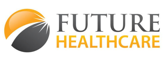 Future healthcare ni.001